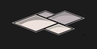 Integrity Hardwood Floors Ltd.'s Logo