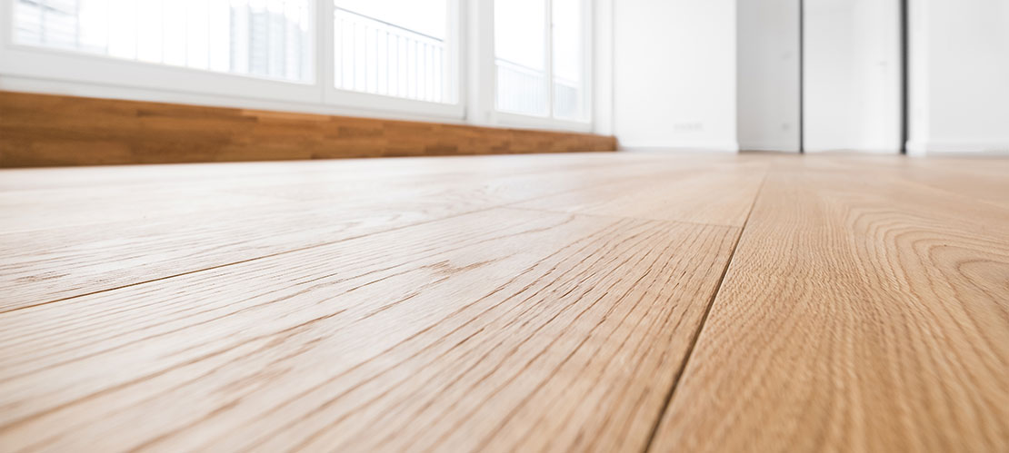 Surrey Hardwood Floor Refinishing, Vinyl Plank and Residential Flooring